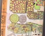 Mccall s 8774 thumb155 crop