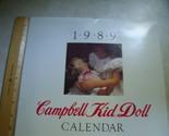 Calendar campbellskidscov thumb155 crop