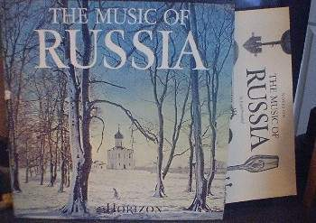 862 musicofrussiawithbooklet