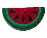 2201 watermelon thumb155 crop