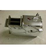 Groen HY-5G Steam Boiler Weldment (Generator)p/n-138521 - $575.00