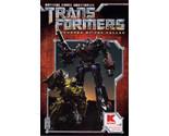 Comics transformers thumb155 crop