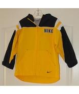 Nike Boys Lightweight Jacket Size 4 NEW! wots - $24.95
