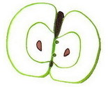 2207 granny smith apple thumb155 crop