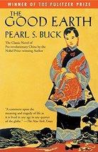 The Good Earth (Oprah's Book Club) [Paperback] Buck, Pearl S. - $1.10