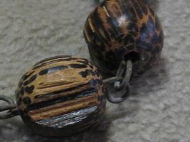 Sb030c thumb200