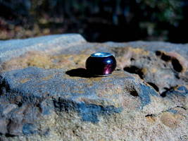 HAUNTED LOVE PASSION SEX SPELL CAST BEAD ADULTS ONLY AMP UP YOUR LOVE LIFE TODAY - $15.00