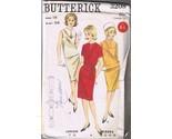 Butterick 3208 thumb155 crop