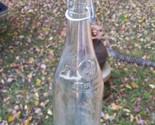 Bottle 001 thumb155 crop