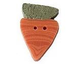 2208f fat carrot thumb155 crop