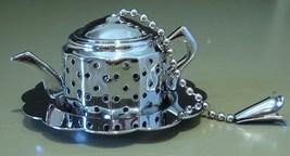 Teapot strainer 1 thumb200