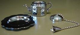 Teapot strainer 2 thumb200