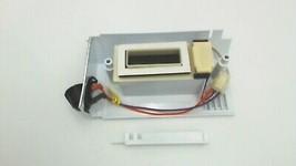WR13X10988 GE Damper Control Assembly OEM WR13X10988 - $85.09