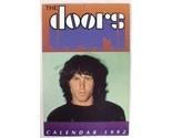 Doors1 thumb155 crop