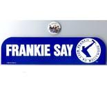 Frankie2 thumb155 crop
