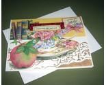 Card  teacher thumb155 crop