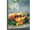 Weight watchers miracle foods thumb155 crop