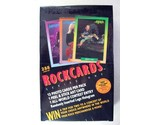 Rockcards1 thumb155 crop