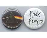 Floydpins thumb155 crop