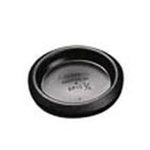 "Caplugs BP-1-1/2 1.5"" Body Panel Access Hole Nylon Button Plugs (5,10,25... - $10.00+"