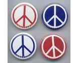 Peacepins thumb155 crop