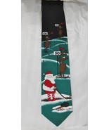 Hallmark Christmas Neck Tie NEW - $9.99