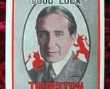 Thurston1 thumb155 crop