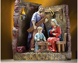 Holy family thumb155 crop