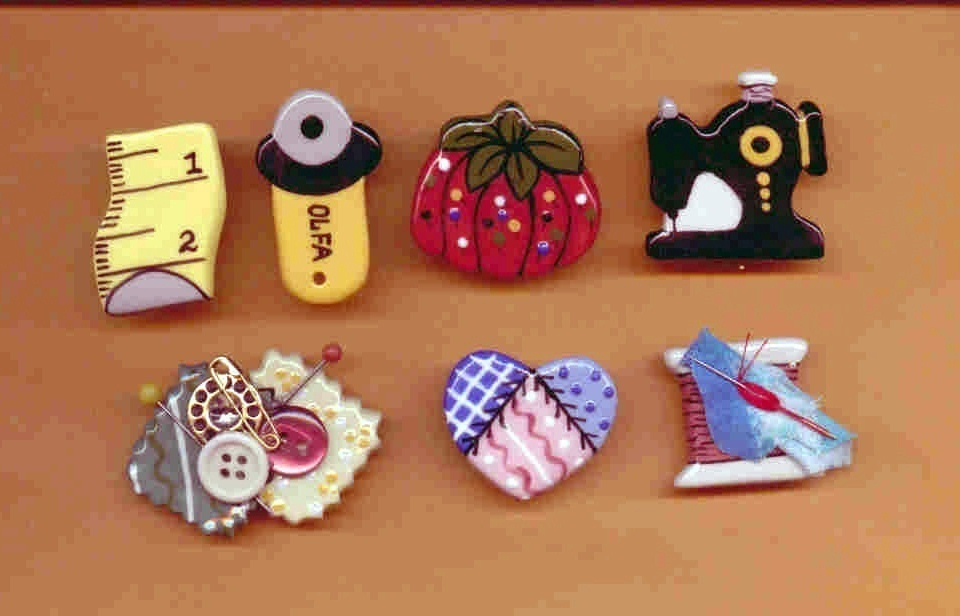 7  sewing b  covers  2