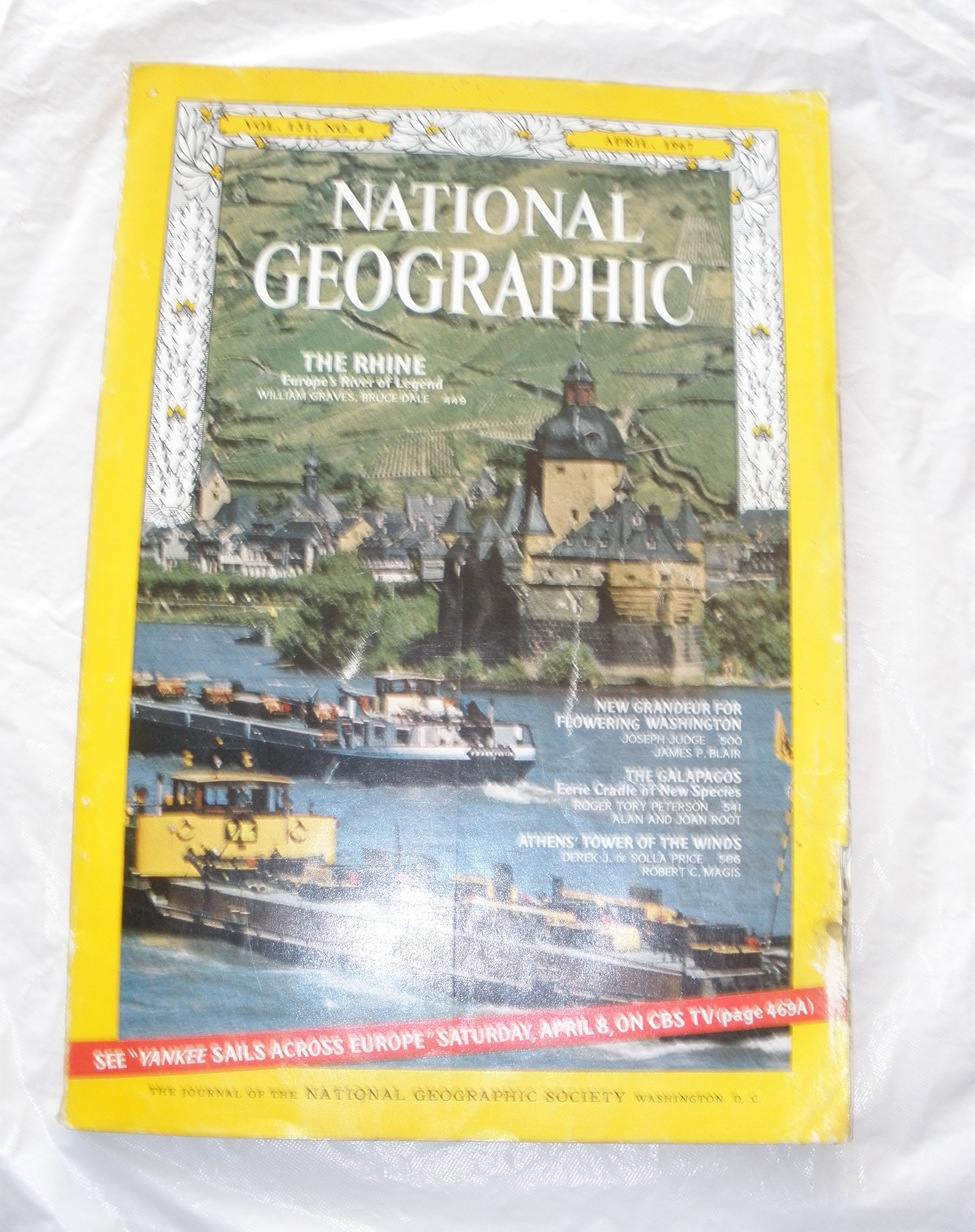 Ntl geog   april 1967  vol 137  4