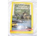 Ntl geog   april 1967  vol 137  4 thumb155 crop