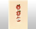 3 apples thumb155 crop