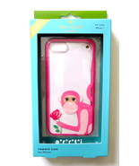 Kate Spade Case for iPhone 7 Monkey with Rose NIB - $29.00