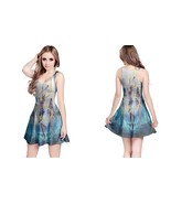 Popullar Anime Girl Sailor Moon Reversible Dress - $22.99+