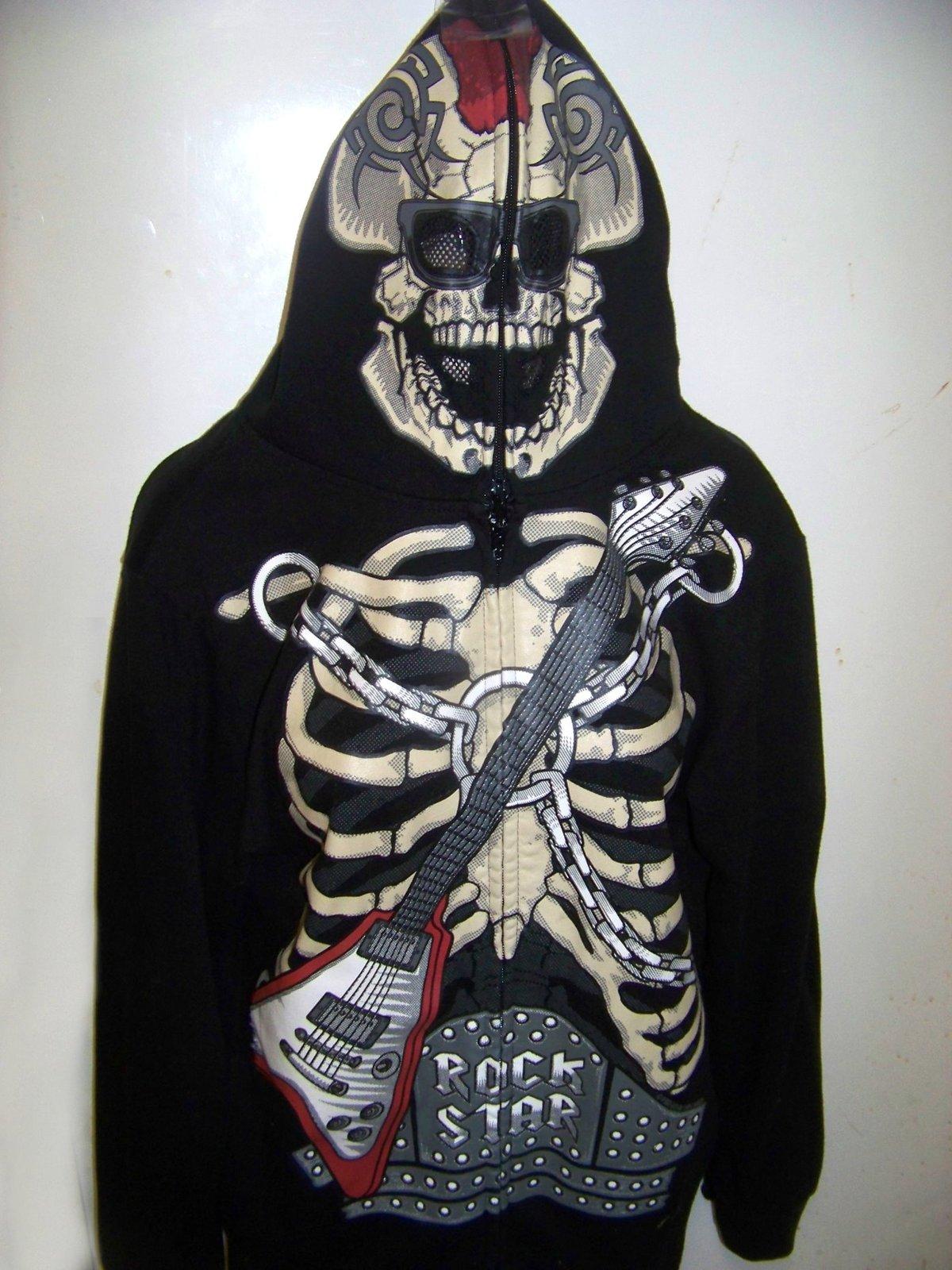 Skelatonhoodie34frt