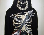 Skelatonhoodie34frt thumb155 crop
