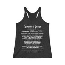 Summer of George: Hellfestival 97 [2] Women's Tank Top - $24.17+