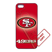 10 kinds Football team, 49ers LG G4 case, 10 kinds Football team, 49ers ... - $12.86