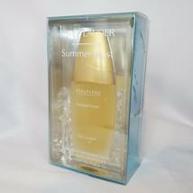Estee lauder Beau Summer Gel 2.5 oz / 75 ML Rafraîchissant Parfum Spray - $121.62