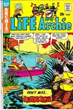 Life with Archie #149 - $4.00