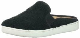 UGG AUSTRALIA Women's Luci Sneaker Mule Black Size 7 M - $69.29