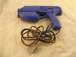 Vintage Sony Playstation Performance Light Blaster Light Gun Controller - $12.66