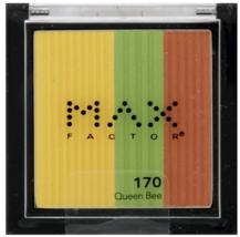 Max Factor Eyeshadow #170 Queen Bee - $6.99