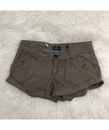 American Eagle Outfitters Women's Size 4 Shorts - $7.90