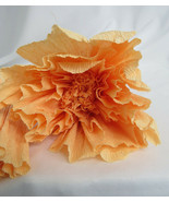 Paper Flower Decorations Letjolt Paper Flower Decorations for Weddings, ... - $6.99