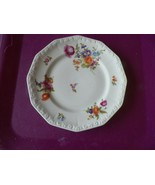 Rosenthal salad plate (Maria) 1 available - $3.47