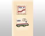 Postal thumb155 crop