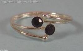 Purple crystal ring1 thumb200