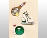 Golf  ski  bowling thumb155 crop