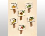 Vegetable stakes thumb155 crop